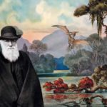 Charles Darwin – the man behind the evolution