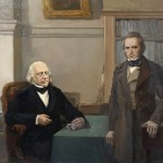 Evstafyev. Darwin and Henslow