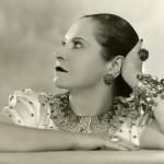 Rubinstein Helena – successful businesswoman