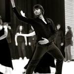 Flamenco is life. kinopoisk.ru