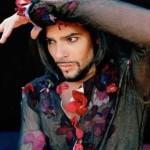 Cortes – great dancer. kinopoisk.ru