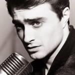 Radcliffe – successful actor