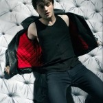 Radcliffe – bright actor
