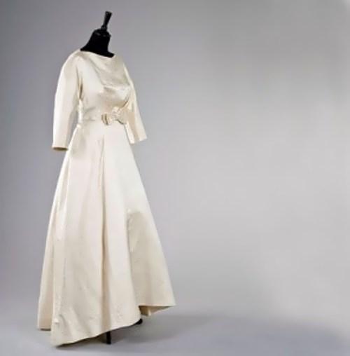 Dress for Cindirella