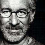 Steven Spielberg – Movie Wizard