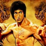 Bruce Lee – The Way of the Dragon