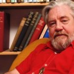 Gerald Durrell – the friend of all animals