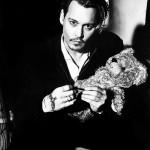 Depp – great actor