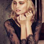 Victoria Louise Lott – Pixie Lott