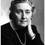 Agatha Mary Clarissa