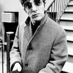 Dustin Hoffman 1969