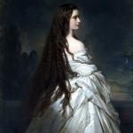 Elisabeth - Queen of Hungary