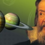Galileo - founder of the modern scientific method
