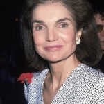 Jacqueline Lee Bouvier Kennedy Onassis