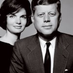 Jacqueline Kennedy - style icon