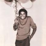 Michael Joe Jackson