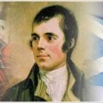 Burns – Scotland's greatest poet