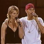 Dido and Eminem