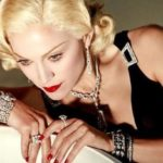 Madonna – biggest female superstar