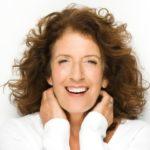 Anita Roddick – Body Shop founder