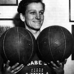 Didrikson Zaharias - World's Greatest Woman Athlete