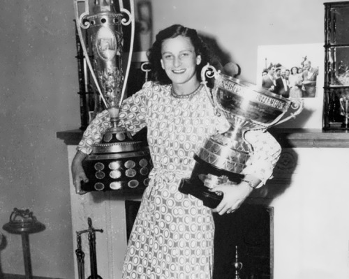 "a biography of mildred ella didrickson Biography of mildred ella didrikson zaharias early life american athlete and olympic champion mildred ella ""babe"" didrikson zaharias was born on june 26 1911 in the coastal city of port."