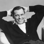 Sinatra - genuine artist