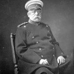 Bismarck - Germany's most notable diplomat