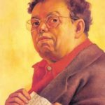 Diego Rivera – famous painter