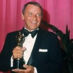 Sinatra in 1971