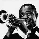 Armstrong - one of jazz's most creative innovators