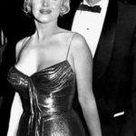 Monroe and Arthur Miller. They were married from 1955 to 1960