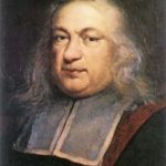 Pierre de Fermat – French mathematician