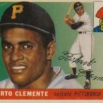 a biography and life work of roberto clemente a puerto rican baseball player Find and save ideas about roberto clemente biography on pinterest clemente biography - facts, birthday, life of puerto rican professional baseball player.