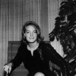 Romy Schneider – great actress