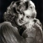 Monroe in 1948