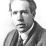 Niels Bohr - Danish physicist