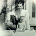Peter Pauling, Linus Pauling. 1931