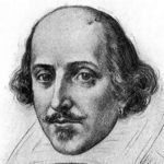 Shakespeare - true gem of English drama