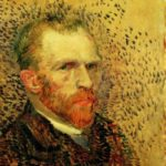 Vincent van Gogh – Dutch artist