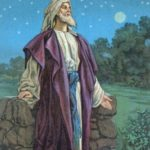 Abraham - one of the most influential people in all of history