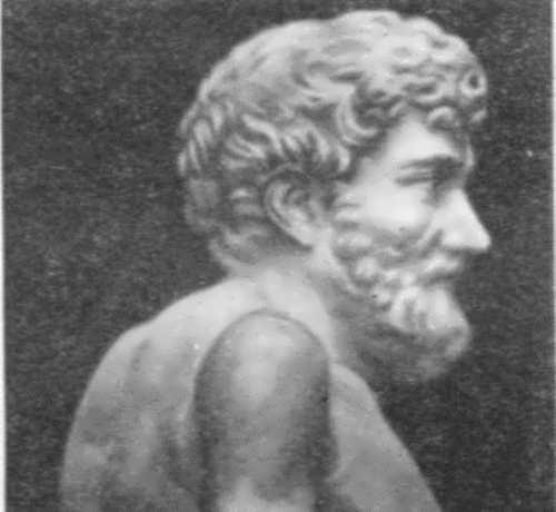 Aesop - Greek writer