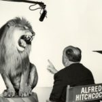 Alfred Hitchcock – Master of Suspense