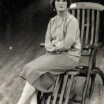 Anna Pavlova - Prima ballerina