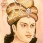 Ashoka – ruler and statesman