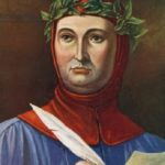Francesco Petrarca – Petrarch
