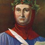 Francesco Petrarca – Petrarch