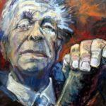Jorge Luis Borges - Aquel