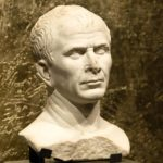 Caesar - Rome's Remarkable General and Statesman