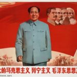 Zedong - Architect of Modern China